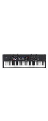 YAMAHA(ヤマハ) / YC73 / ステージピアノ・ステージキーボード 2大特典セット