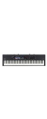 YAMAHA(ヤマハ) / YC88 / ステージピアノ・ステージキーボード 2大特典セット