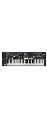 HAMMOND(ハモンド) / SK PRO / 61鍵盤 ステージキーボード 2大特典セット