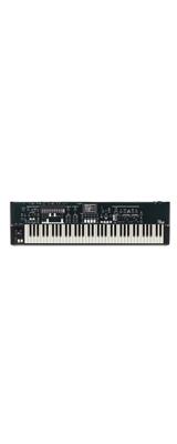 ■ご予約受付■ HAMMOND(ハモンド) / SK PRO-73 / 73鍵盤 ステージキーボード 2大特典セット