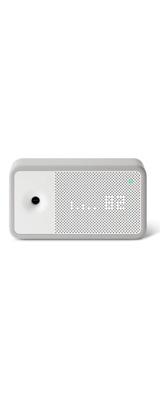 AWAIR / Element 室内空気品質モニター / 温度・湿度・二酸化炭素・化学物質・ホコリ計測器 【直輸入品】