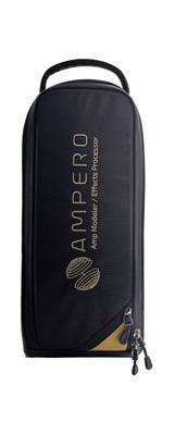 HOTONE(ホット・トーン) / AMPERO GIG BAG - AMPERO専用ギグバッグ -