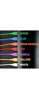 DJ TECHTOOLS / Chroma Cables USB-A to USB-B ケーブル 1.5m 【Right Angle (L字型)プラグ】 (※希望カラーはプルダウンより選択ください)