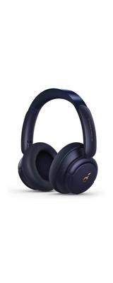 Anker (アンカー) / Soundcore Life Q30 / Blue / ワイヤレス ヘッドホン 【海外限定色・輸入品】 1大特典セット