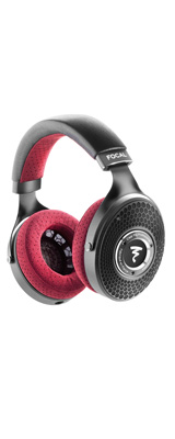 FOCAL(フォーカル) / Clear MG Pro プロフェッショナル開放型ヘッドフォン 1大特典セット