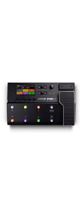 LINE6 (ラインシックス) / POD Go Wireless ワイヤレスアンプ / エフェクト・プロセッサー 1大特典セット