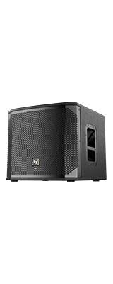 Electro-Voice(エレクトロボイス) / ELX200-12SP - パワードサブウーファー -