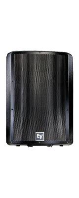 Electro-Voice(エレクトロボイス) / SX300PI - 全天候型パッシブフルレンジスピーカー -