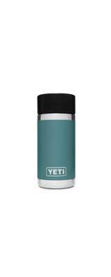 YETI COOLERS(イエティクーラーズ) / Rambler ランブラー 12oz / RIVER GREEN / タンブラー ボトル アウトドア 【国内完売品・直輸入品】