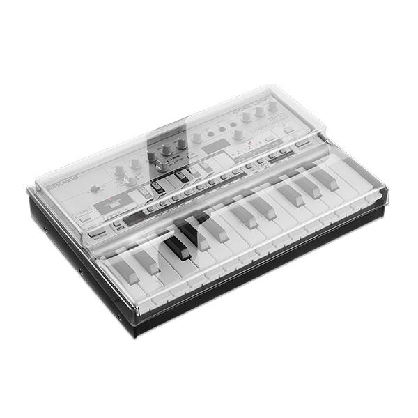 DECKSAVER(デッキセーバー) / DS-PC-K25M 【Roland / K-25M Boutique専用】