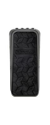 Jim Dunlop(ジム・ダンロップ) / DVP5 Volume (X) 8 Pedal ボリュームペダル