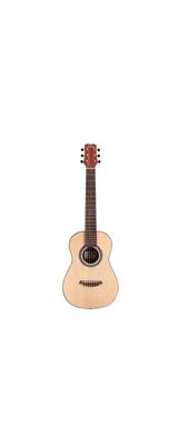 Cordoba(コルドバ) / MINI II PADAUK / トラベルギター