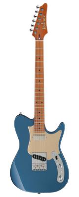 Ibanez(アイバニーズ) / AZS2209H-PBM(Prussian Blue Metallic) Prestige 日本製 エレキギター【2021年夏頃入荷予定】