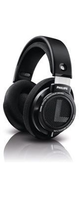 Philips(フィリップス) / SHP9500 (Black) HiFi ステレオヘッドホン 1大特典セット