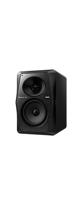 ■ご予約受付■ Pioneer DJ(パイオニア) / VM-50 (1台) - 5インチアクティブモニタースピーカー 【4月下旬以降入荷予定】 1大特典セット