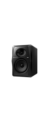 Pioneer DJ(パイオニア) / VM-70 (1台) - 6.5インチアクティブモニタースピーカー 1大特典セット