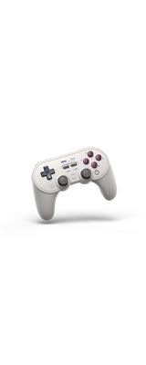 ■ご予約受付■ 8Bitdo / Pro 2 Bluetooth / G Classic Edition / Switch対応 / ゲーム コントローラー 【輸入品】