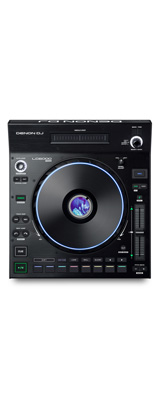 DENON(デノン) / LC6000 PRIME 多目的エクスパンション DJコントローラー 6大特典セット