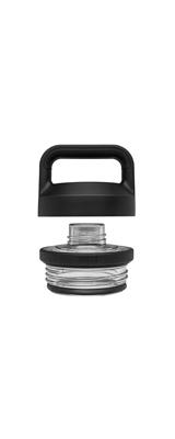 YETI COOLERS(イエティクーラーズ) / Rambler Bottle Chug Cap / ランブラー ボトル チャグ キャップのみ 【輸入品】
