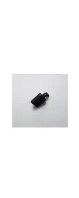 Ibanez (アイバニーズ) / 2TRX5BA015 / Edge-Zero用 / String holder block / ギター パーツ 【1パック2個入り】