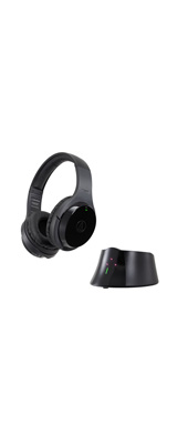 audio-technica(オーディオテクニカ) / ATH-EP1000IR / 楽器用ワイヤレスヘッドホン