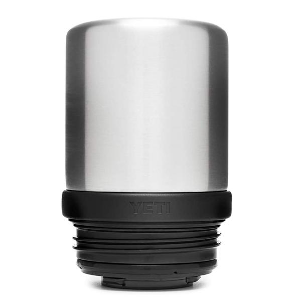 YETI COOLERS(イエティクーラーズ) / Bottle Cup Cap / ボトル キャップ アクセサリー 【輸入品】