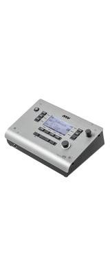 ATV / aD5 電子ドラム用 音源モジュール