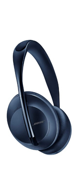 BOSE(ボーズ) / NOISE CANCELLING HEADPHONES 700 (Triple Midnight) ノイズキャンセリング機能搭載 ワイヤレスヘッドホン 1大特典セット