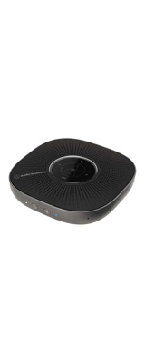 audio-technica(オーディオテクニカ) / AT-CSP5 Bluetooth対応 ワイヤレススピーカーフォン 【キャリングケース付属】