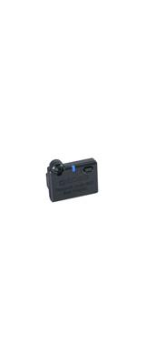 ■ご予約受付■ BOSS(ボス) /  Bluetooth Audio MIDI Dual Adaptor (BT-DUAL) / Bluetooth アダプター【9月発売予定】