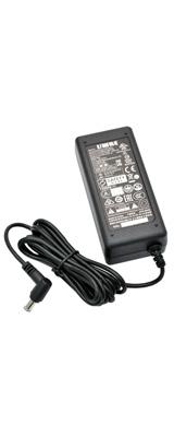 Pioneer DJ(パイオニア) / DWR1578 ACアダプター (アダプター部のみ、電源コードなし)