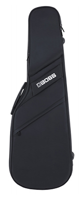 BOSS(ボス) / CB-EG20 BOSS Guitar Gig Bag【7月31日発売予定】
