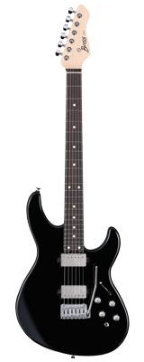 Boss(ボス) / EURUS GS-1 エレクトリックギター【2021年9月頃発売予定】