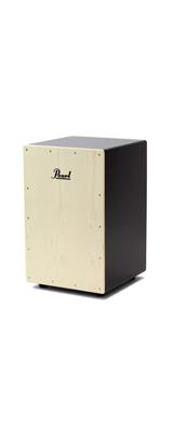 Pearl(パール) / PCJ-CVC/SC_BR / COLOR BOX CAJON / ジュニア / カラーボックス カホン 【ソフトケース付き】