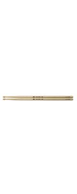 pearl(パ—ル)/ 110H/75TH 75th Anniversary Limited Model ドラムスティック