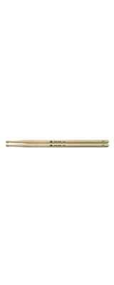 pearl(パ—ル)/ 110A/75TH 75th Anniversary Limited Model ドラムスティック