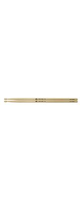 pearl(パ—ル)/7H/75TH 75th Anniversary Limited Model ドラムスティック