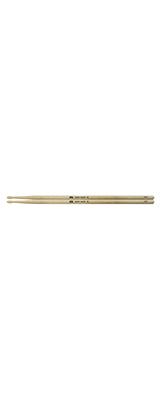 pearl(パ—ル) / 7A/75TH 75th Anniversary Limited Model ドラムスティック