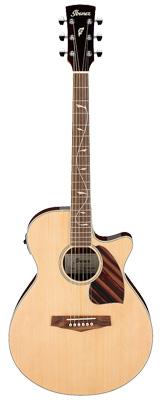 Ibanez(アイバニーズ) / PC33CE NT エレクトリック・アコースティックギター