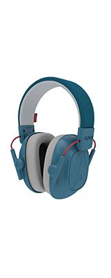 ALPINE HEARING PROTECTION(アルパイン) / MUFFY KIDS BLU(ブルー) お子様むけ遮音イヤーマフ