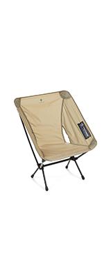Helinox / Chair Zero / Sand / チェアゼロ アウトドア 【輸入品】