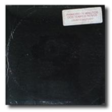 Osumi / Primeiro 75 minutos dos tempos novos [MIX CD]