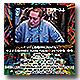 サイプレス上野とロベルト吉野 / 〜サ上とロ吉のベッドルームラジオ2010年1発号〜 [CD-R]