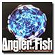 DJ Yas / Angler fish