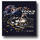 DJ Swamp / Scratch Tools on CD (Sample / Battle CD) [CD]
