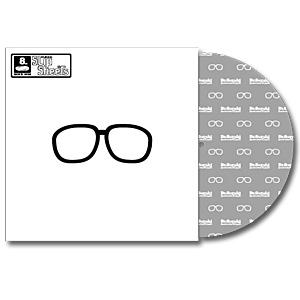 Dr.Suzuki / Dr. Suzuki SlipSheets  - スリップシート - [Goods]