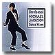 Michael Jackson / Unreleased Dance Mixes [CD-R]