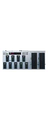 Roland(ローランド) / FC-300 - MIDIフット・コントローラー