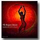 "Bayara Citizens / Goddess Of A New Dawn [7""]"