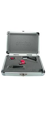 Ortofon(オルトフォン) / OM Scratch - カートリッジ + 交換針 - 【国内正規品】